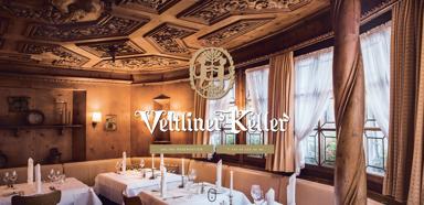 Veltliner Keller