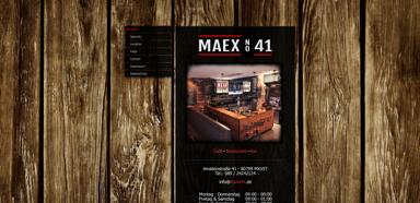 Maex41