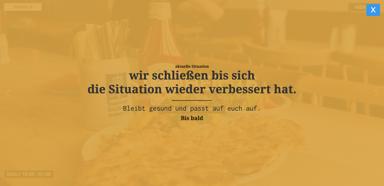 Steinheil 16