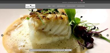 Restaurant Atelier Gourmet
