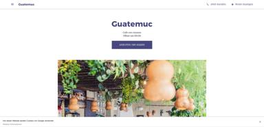 Guatemuc