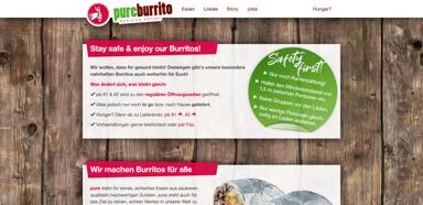 Pureburrito