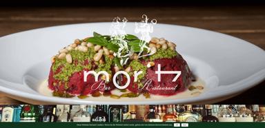 moritz Bar & Restaurant