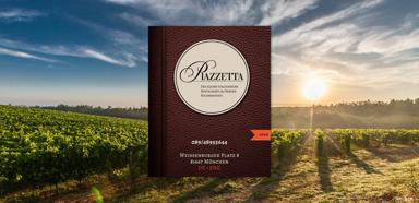Piazzetta Ristorante & Pizzeria