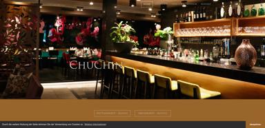 ChuChin