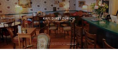Kafi Dihei