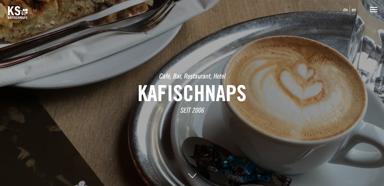 KafiSchnaps