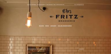 Chez Fritz