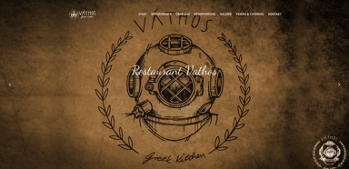 Vathos Munich