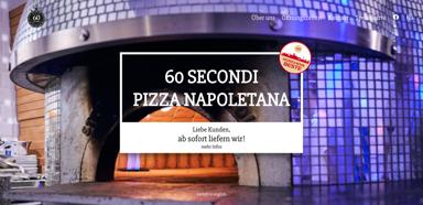 60 Secondi