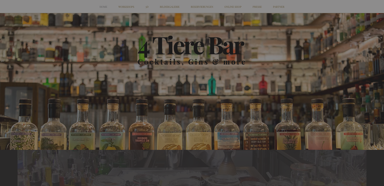 4Tiere Bar