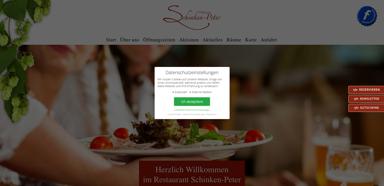 Schinken-Peter