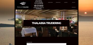 Thalassa Trudering