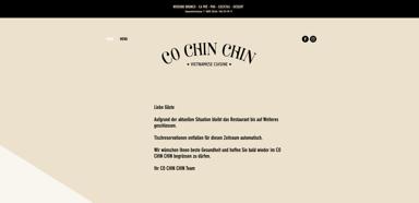 Co Chin Chin
