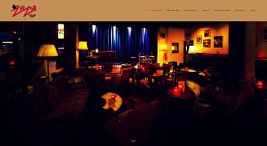 Zig Zag Jazz Club